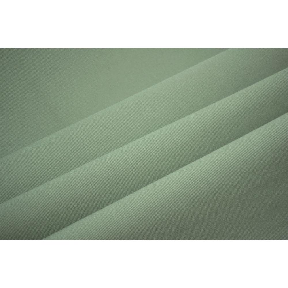 Коттон - 11161  250 g/m