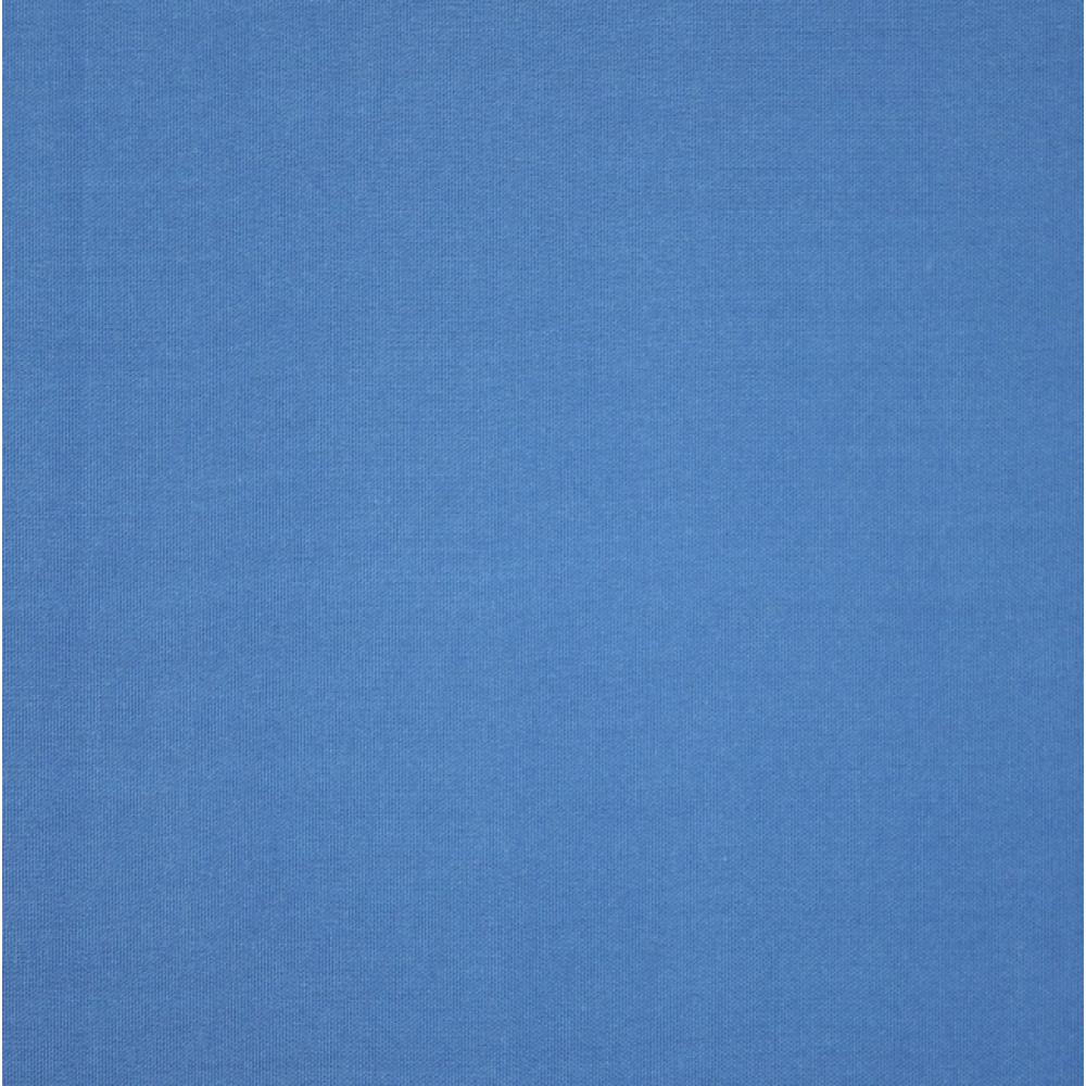 Штапель - 13875