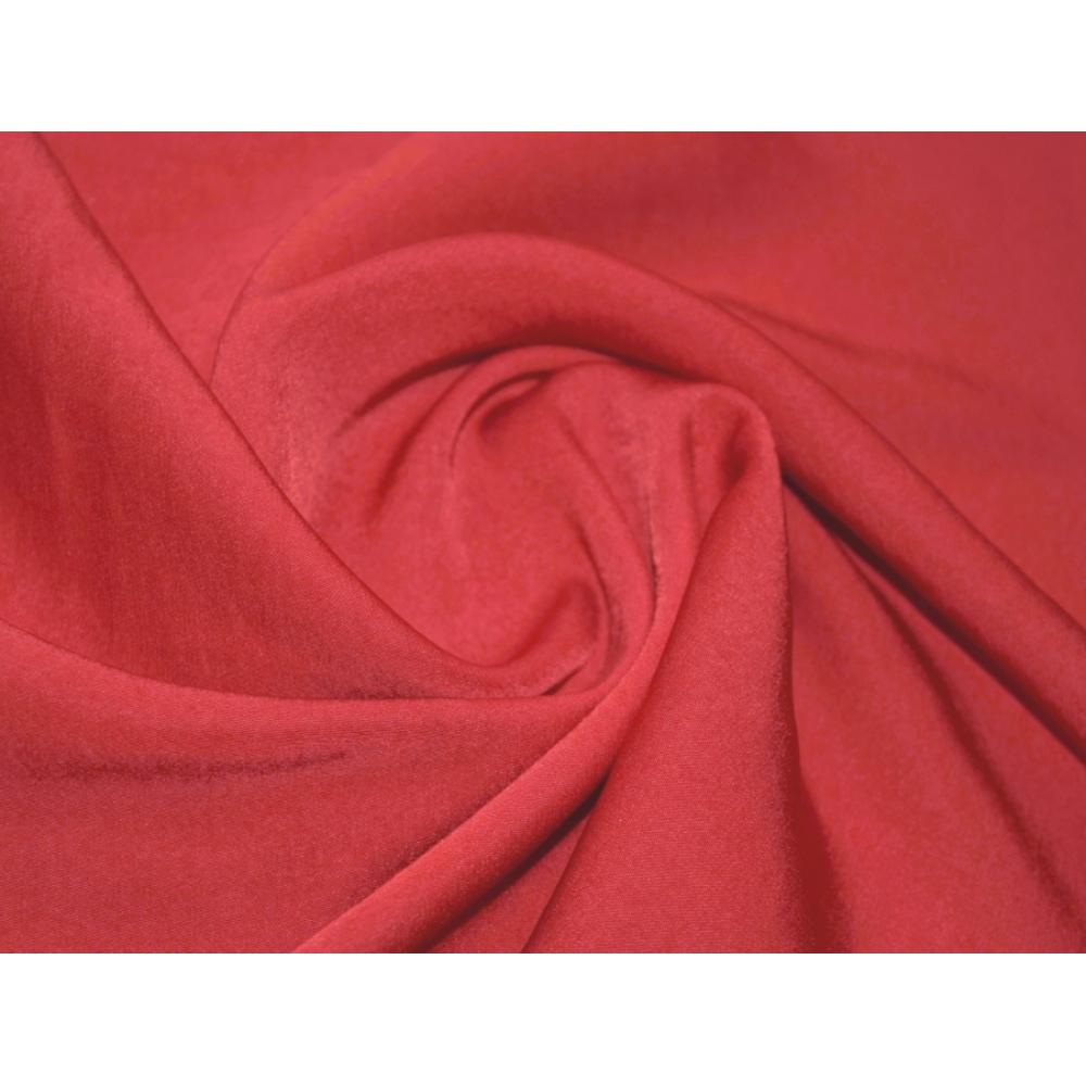Костюмная ткань - 1142