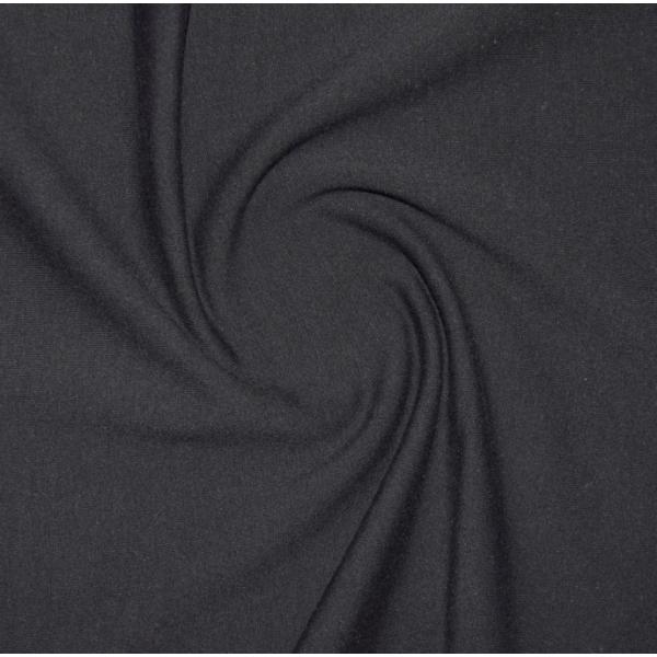 331-763 c-black