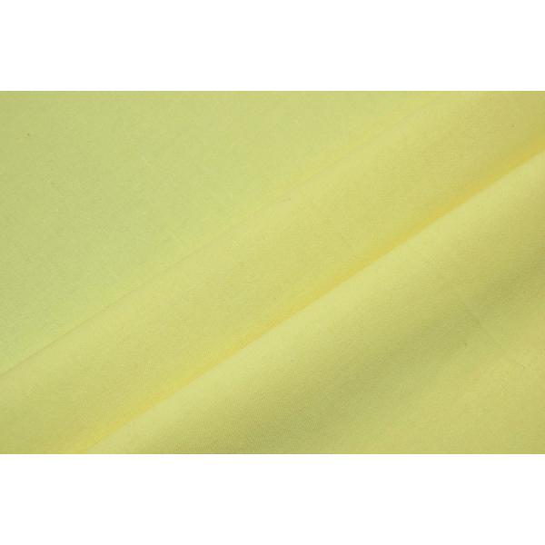 9191 (O.N.11077)  c-22