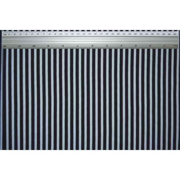 PSJ170 PI2008 D4-2