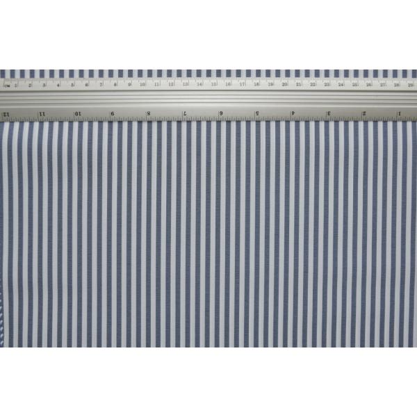 S-101 PI2006 D1-4 джинс