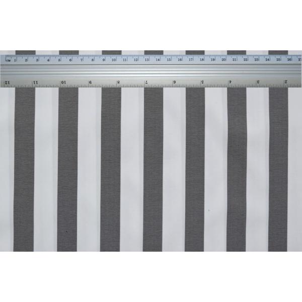 S-101 PI2006 D4-2 серый