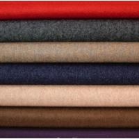 Ткань пальтовая (28)