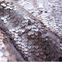Ткань с пайетками (5)